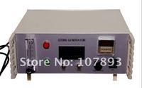 6G/hr Desktop Design Oxygen Source Dental Ozone Generator