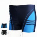 Free shipping !men's trunks ,swiming wear ,swiming pant ,trunks