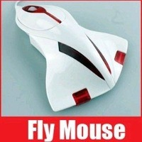 Free Shipping+Retail Box  Black/White Color USB 2.0 Optical Mouse Fighter Plane Mice for Computer,Gift for kids