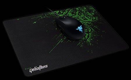 Phụ kiện rẻ nhứt SG:bàn phím,chuột,wc,headphone,đế tản nhiệt,lau lcd,đồ chơi laptop.. - 6