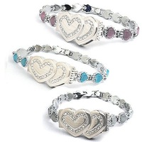 Nice lady  jewelry USB bracelet  8gb/16gb/32gb