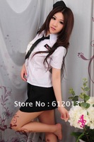 Cheongsam Traditional Chinese Clothing Sexy Underwear Dress lingerie Free shipping