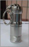 Cheap Wholesale Trustfire 1000 Lumens mini portable Key chain CREE XM-L T6 LED Flashlight Torch
