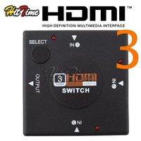 Зарядное устройство Hittime 1Pcs/lot 18650 /3.6V 3,7 [198 01 01 18650 Charger