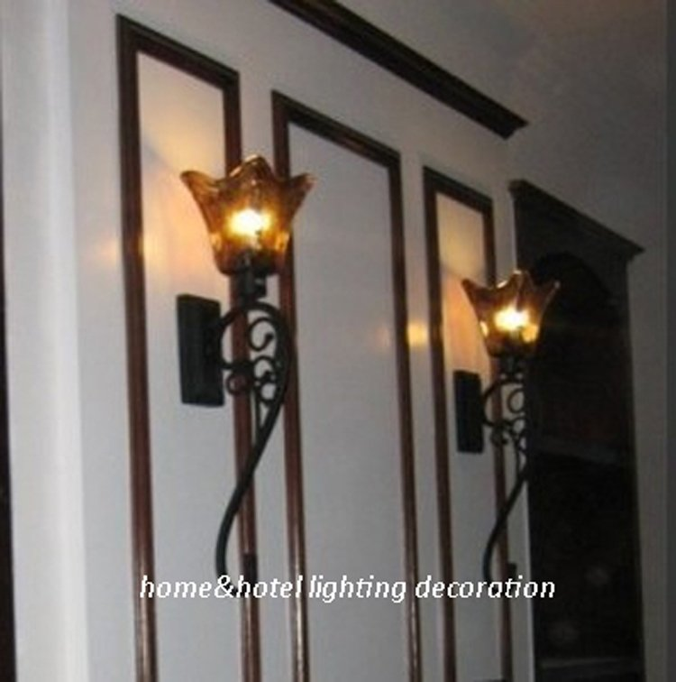 Large Indoor Wall Sconces : Interior Sconces Promotion-Online Shopping for Promotional Interior Sconces on Aliexpress.com ...