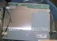 ЖК-монитор Surlaptop For 104PW191 PULLED A NEW 90% LCD