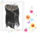 Top quality Brazilian  hair lace frontal closure, guaranteed quality , last long time.free shipping, big discount, best choice