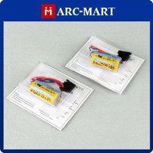 3.6 V bateria para Mitsubishi Servo PLC MR-BAT ER17330V 100 pçs/lote #OT224(China (Mainland))