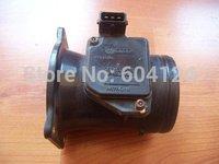 AFH60-10B air flow meter sensor