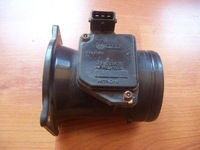 AFH60-10B air flow meter sensor