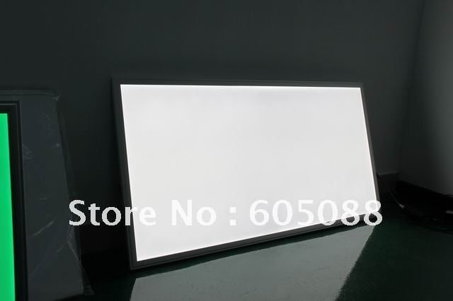 600x1200mm led ceiling panel light,packing with matched constant current driver and DC24v adapter,4300LM,CE&ROHS,life>50,000hrs(China (Mainland))