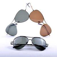 New Polarized Sunglasses Summer Glasses Sport Sunglass Men's Sunglasses Men Accessories Wholesale Mix Order
