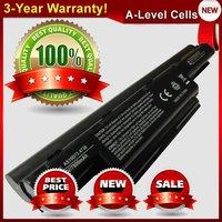 *Extended-Life* 9-Cells Battery For NEW95 TM85 TM86 TM87 TM89 NEW90 TM94 TK11 TK36 TK37 TK81 TK83 TK85 TK87 NM85 NM86 NM87 NM88