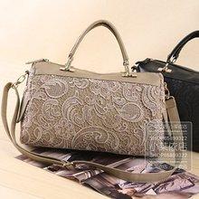 popular sisal handbag