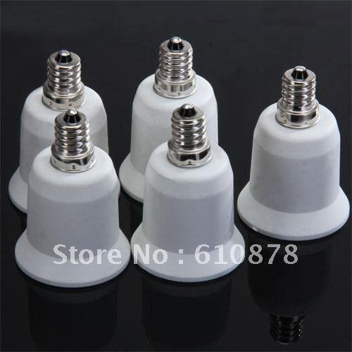 New - E306416 Candelabra Socket | bunda-daffa.com