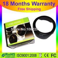 High Quanlity EW-73B Lens Hood For CANON EW73B EF-S 18-135mm f/3.5-5.6 IS