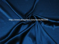 100% Silk CHARMEUSE 16mm Fabric Wholesale Fabric Material