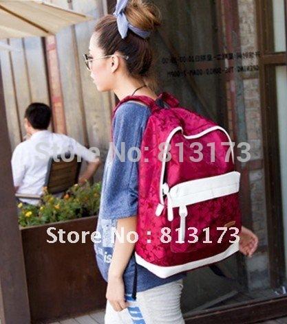 Bags - Hopeful Handbags - Part 714