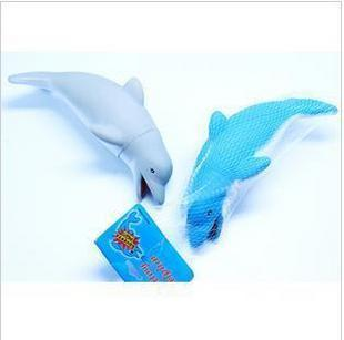 Super dolphin dolphins 140 free air mail