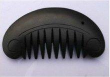 wholesale art combs