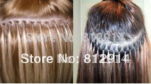 Yourself Hair Weave 68
