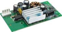 6-36V INPUT 60W Mini-itx Embeded Industrial Car Pc DC-DC POWER SUPPLY , CarPC psu