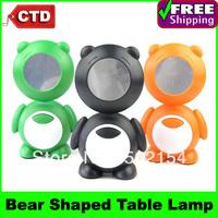 настольная лампа And Retail Cheap Shy Boy Pattern Table Lamp - Best For Gift