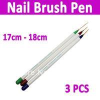 Отбеливание зубов pen/отбеливание инструмент не вредных для зубов