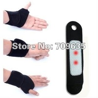 China the production of low-cost manufacturers direct tourmaline wrist  support / support with pain relief-1013