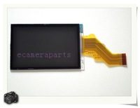 100% Brand new Replacement LCD Display part  For Casio for Z80