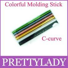 acrylic color set price