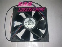 Delta 12025 WFB1212H-ROO 12V 0.45A 4006 exchange cooling fan