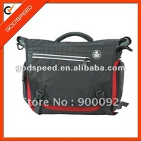 fashion camera bag