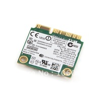New Intel Centrino Wireless-N 1030 11230BNHMW WiFi and Bluetooth 3.0 Combo Card (12354)