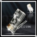 Hot sale Hight quality RJ45 RJ-45 CAT5 Modular Plug Network Connector 5000pcs/lot(China (Mainland))
