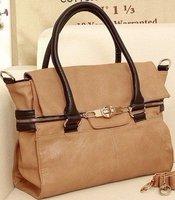Hot sale 2013 Free Shipping,Satchel,Messenger Bag,Fashion bag,HA0097 women message handbags