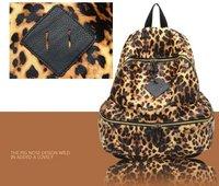 Сумка через плечо 2013 Fashion Women's shoulder bag ladies Horse Purse handbag PU Leather Tote Korean style NB0010