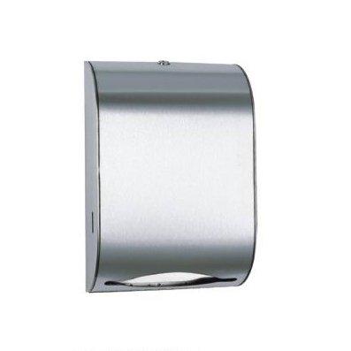 Mercial Bathroom Paper Towel Home