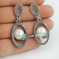 New arrivel golden LOVE set of two pearl bracelets stretch bracelet MOQ $10