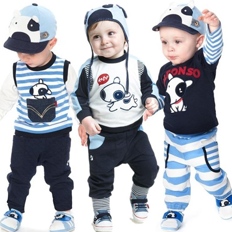 Интернет Дешевой Детской Одежды С Доставкой