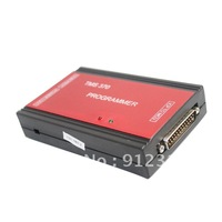 2012 Newest version TMS370 Mileage Programmer with free shipping ---windy