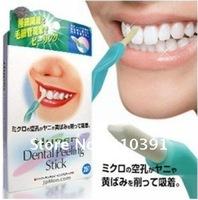 FreeShip 1pack=25pcs sticks,dental peeling stick,teeth whitening eraser pen,tooth cleaner,whitening toothpick,smoker oral care