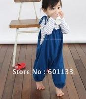 Комплект одежды для девочек 4 80/120 qz2012/142 30