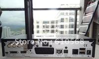 800 hd se Latest version sunray 800se with WIFI 800hd TV Receiver 800se