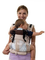 Wholesale -  - baby carrier / baby backpack straps / summer special ventilation