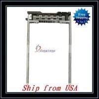 Free Shipping + Wholesale 10pcs/lot 2.5''G176J SAS/SATA Hard Drive Tray For Dell Ship from USA-81006193