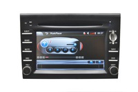 Car DVD GPS Player  special for Porsche 911 997(2005-2008) Porsche BOXTER(20085-2008)  Porsche CAYMAN(2005-2008)