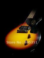 Wholesale Musical Guitar Instruments Vintage VOS,Sunburst Solid Electric Guitar