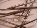 11 pcs 32&quot; Stainless Circular Knitting Needles UK6-16