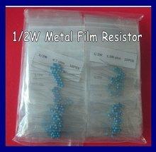 popular resistor